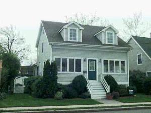 167 Park Ave, Bay Head, NJ 08742