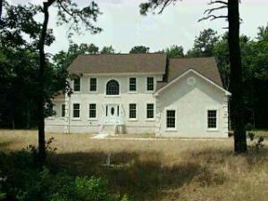 25 Hidden Pines Dr, Millstone Township, NJ 08510