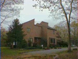 13 Hidden Pines Dr, Freehold NJ 07728