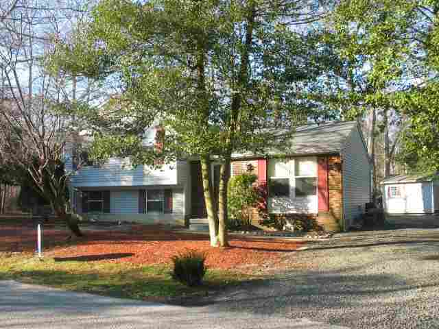 711 Moonraker Ct, Absecon NJ 08205