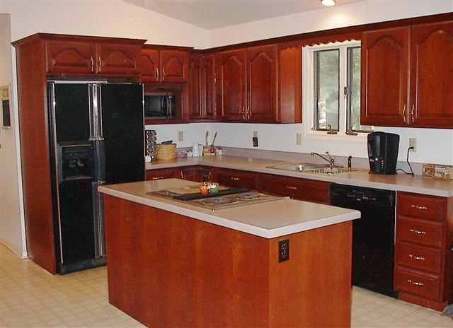 229 Deerfield Rd Elmer, NJ 08318