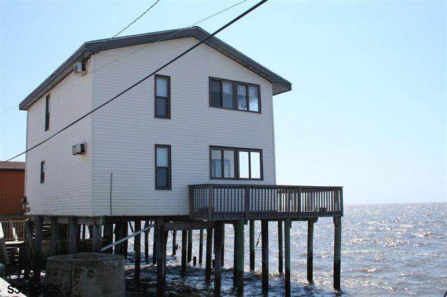 270 Cove Rd, Newport NJ 08345
