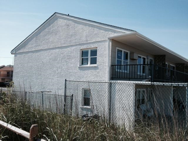 51 Anglesea Dr #UNIT 8b, Wildwood, NJ
