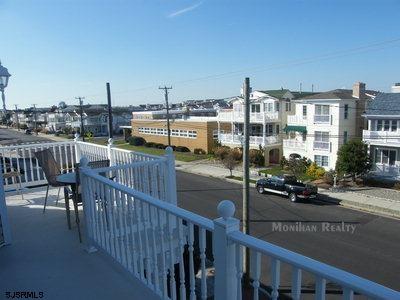 3927 Central Avenue #2ND, Ocean City, NJ 08226