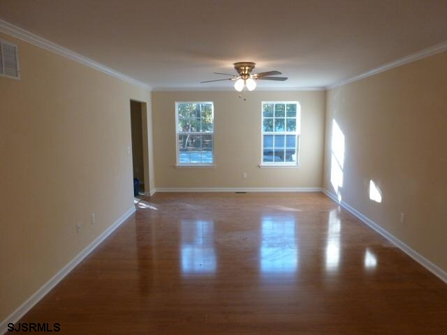 0 S Tremont Avenue, Egg Harbor Township, NJ 08234