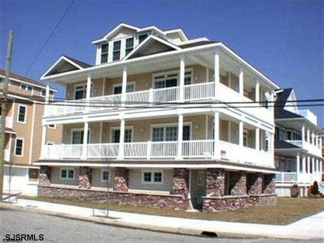 1236 Ocean Ave #APT 1236, Ocean City, NJ