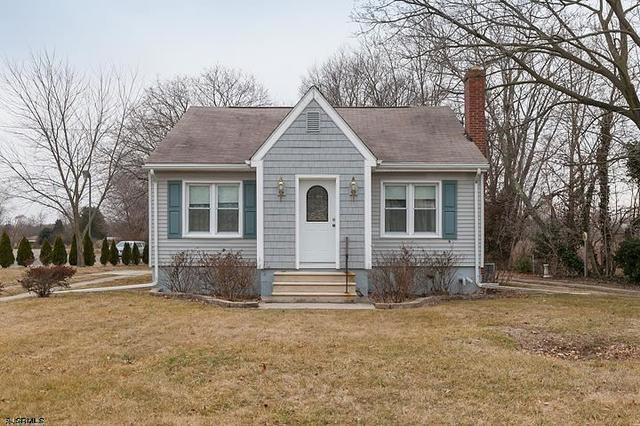 1810 N Main Rd, Vineland, NJ 08360