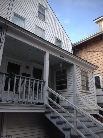 5609 Winchester Ave, Ventnor City, NJ 08406