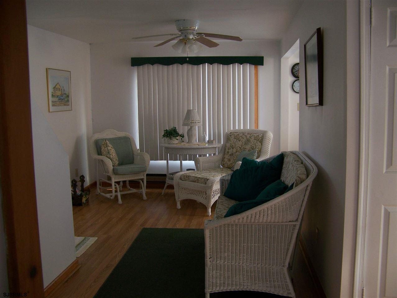 209 Cove Rd, Newport NJ 08345