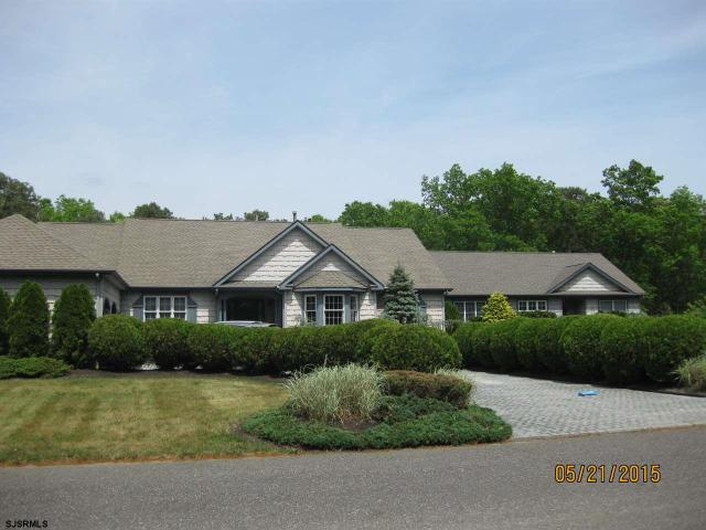 11 Upland Ave, Galloway, NJ 08205