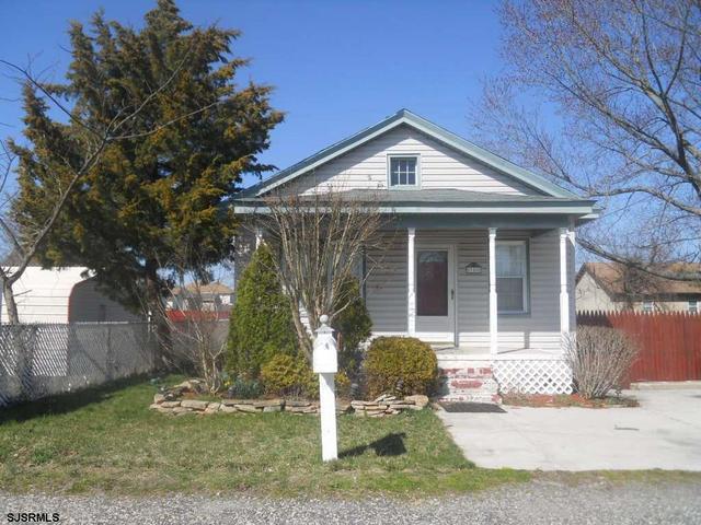 310 Pleasant, Pleasantville, NJ 08232