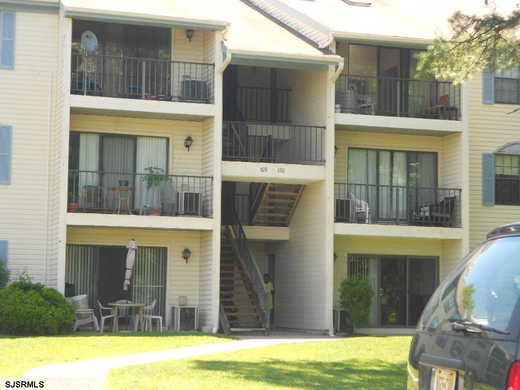 110 Federal Ct Ct #APT 110, Absecon, NJ