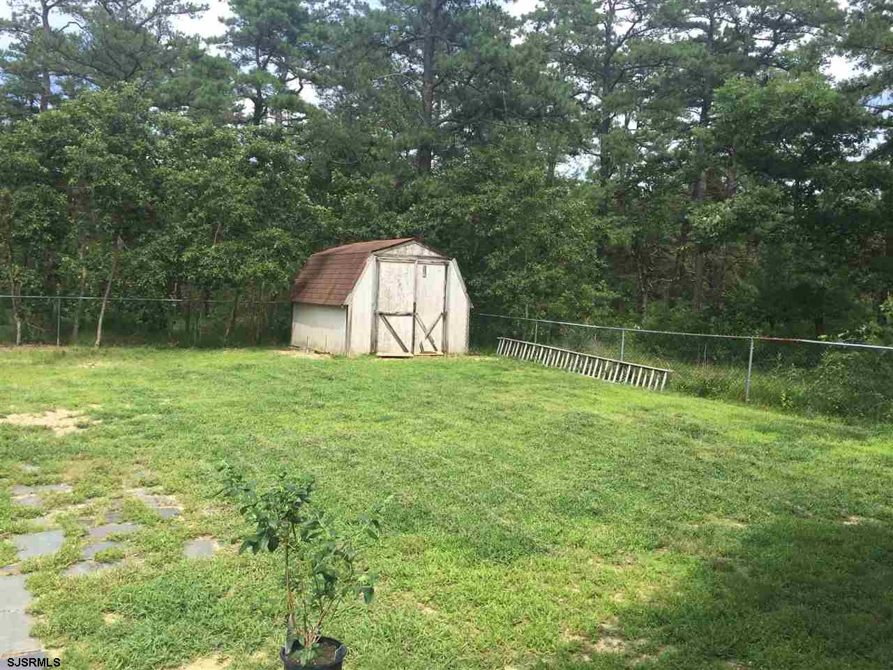 1214 Black Horse Pike, Hammonton NJ 08037