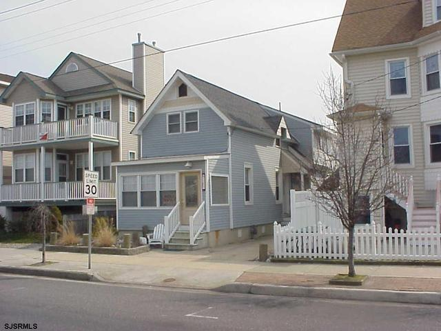 1257 West Ave, Ocean City, NJ 08226