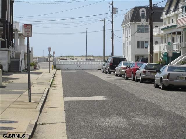 4501 Atlantic Avenue #B3, Atlantic City, NJ 08401