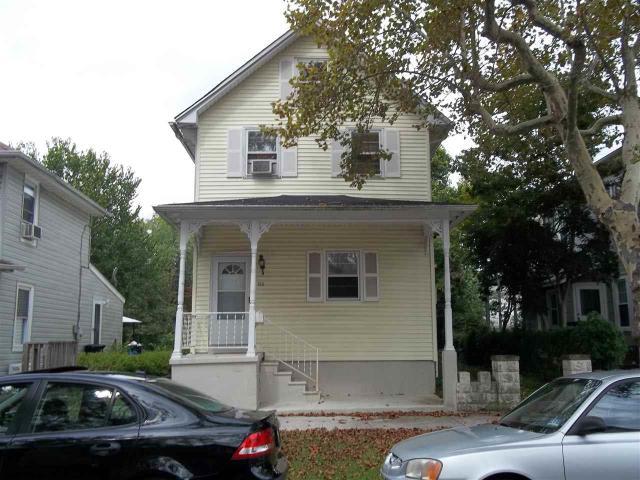 153 Buffalo Ave, Egg Harbor City, NJ 08215