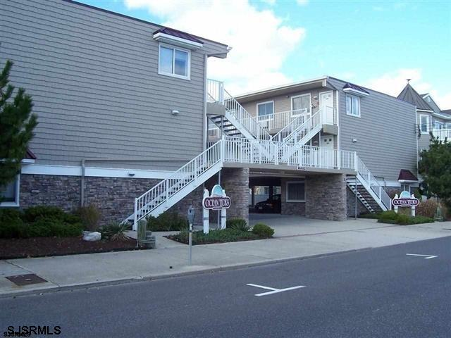 1320 Ocean Ave #APT 301, Ocean City, NJ