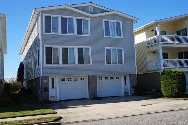 5118 Haven Ave #2, Ocean City, NJ 08226