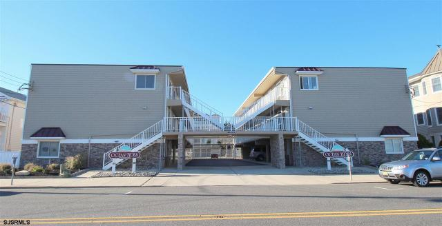 1320 Ocean Ave #APT 311, Ocean City, NJ