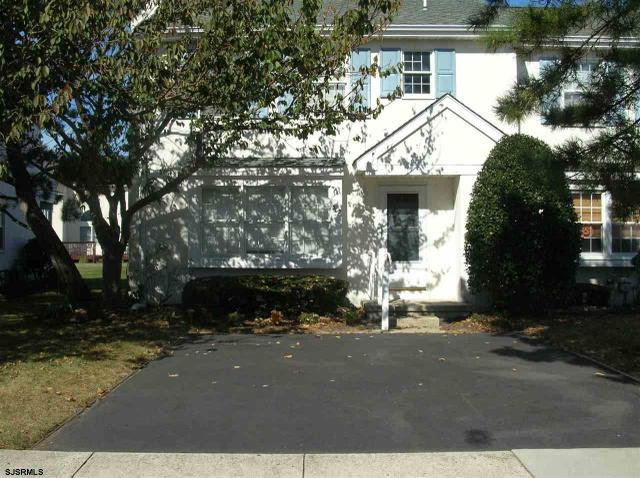 305 Seashell Ln, Brigantine, NJ 08203