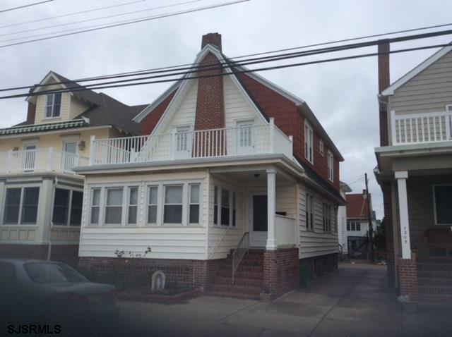7205 Atlantic Ave, Ventnor City, NJ 08406