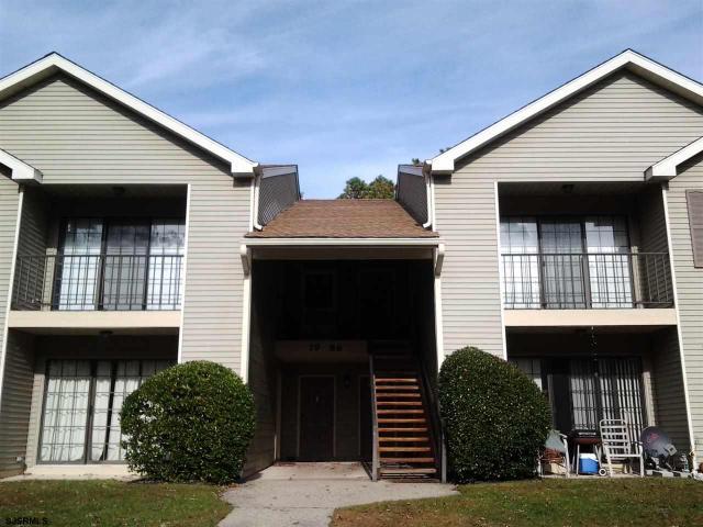84 Sussex Pl Pl #84, Galloway, NJ 08205