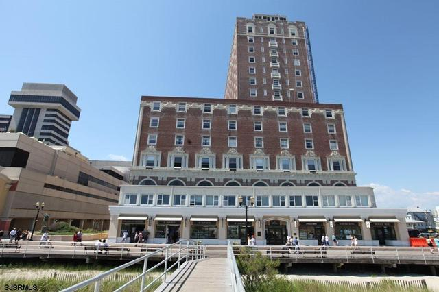 2721 Boardwalk #APT 606, Atlantic City, NJ