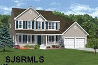 19 Buck Dr, Absecon, NJ