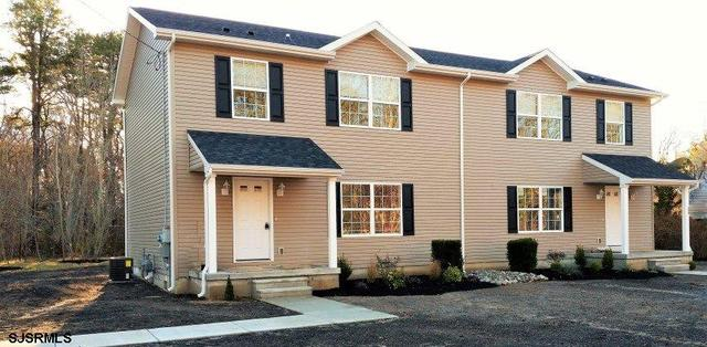 211 W Pacific Ave #A, Cape May Court House, NJ 08210