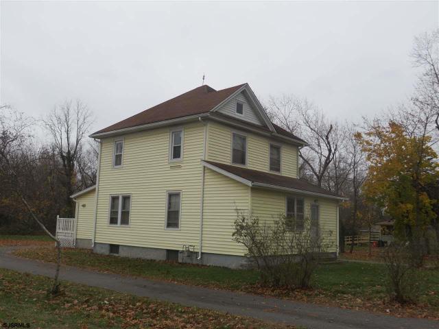 1879 E Chestnut Ave, Vineland, NJ 08361