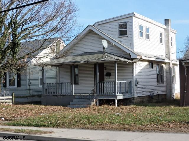 1026 N Main St, Pleasantville, NJ 08232