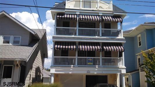 807 Pennlyn Place ## 1, Ocean City, NJ