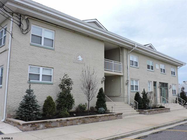 1600 Atlantic Ave #57, Longport, NJ 08403