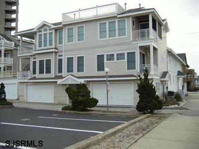 309 Corinthian Ave #APT 309, Ocean City, NJ