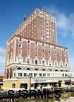 2721 Boardwalk #1402, Atlantic City, NJ 08401