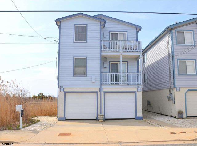3906 West Ave #APT 2ND, Ocean City, NJ