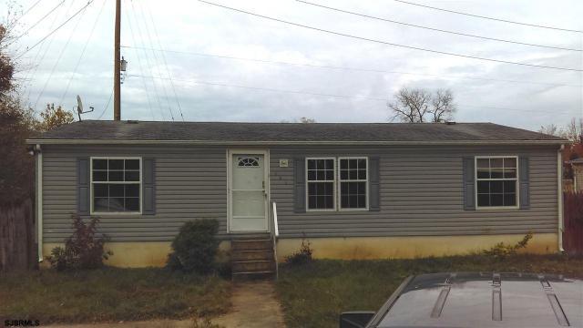 131 Firth Dr, Mantua NJ 08051