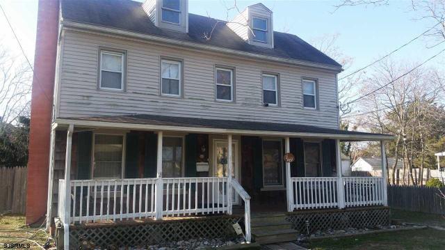 21 W Windsor Ave, Pleasantville NJ 08232