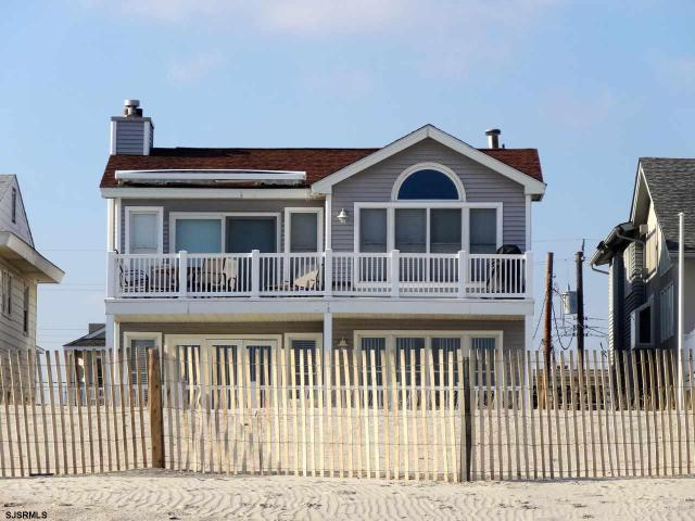 5435 Central Ave #2nd, Ocean City, NJ 08226