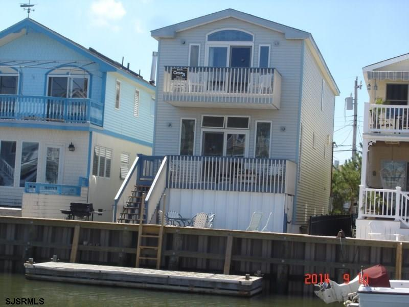5 Walton Pl, Ocean City, NJ