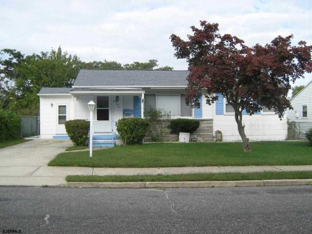 246 W Ridgewood Ave, Pleasantville NJ 08232