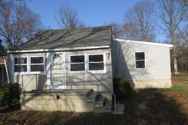 534 Big Oak Rd, Bridgeton NJ 08302