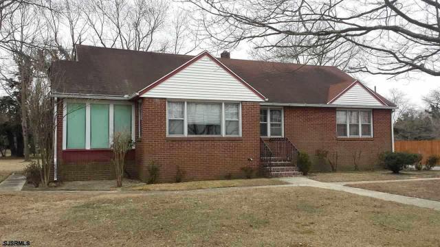 139 E Oak Rd, Vineland NJ 08360