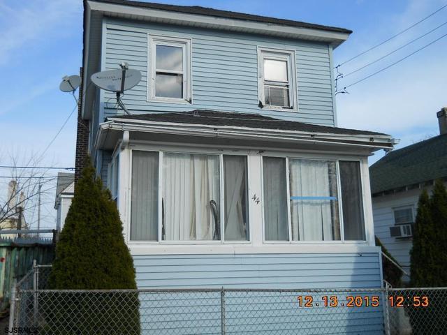 44 Lennox Ave, Pleasantville NJ 08232