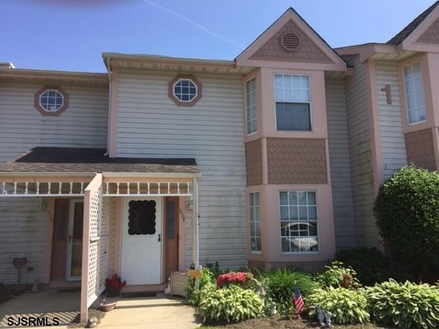 604 E Lakefront Cir #604, Galloway, NJ 08205