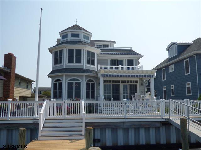 2004 Glenwood Dr, Ocean City, NJ