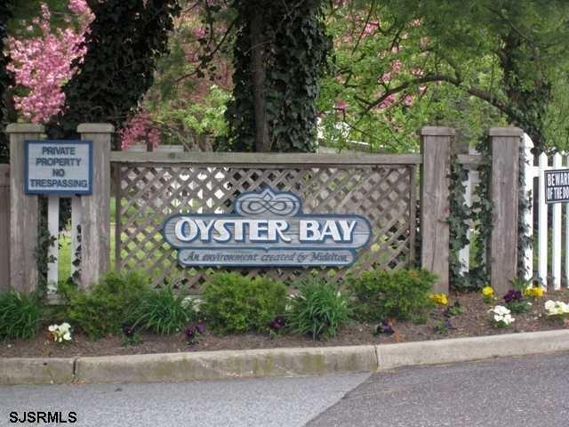 10 C Oyster Bay #APT 1, Absecon NJ 08201