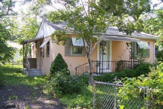 301 Elmwood Ave, Egg Harbor Township, NJ