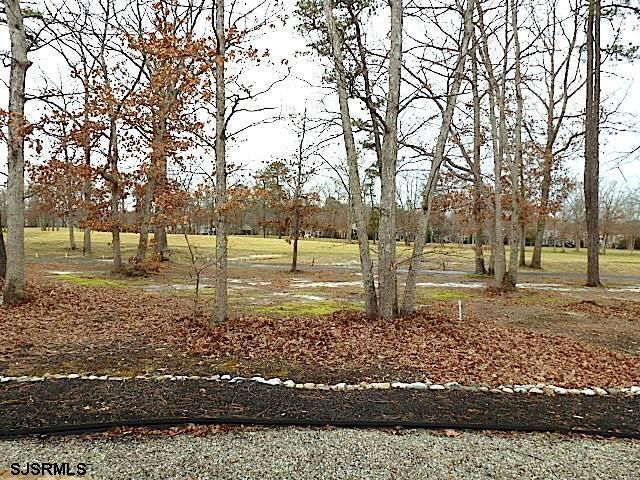 676 Cypress Point, Galloway Township, NJ 08205