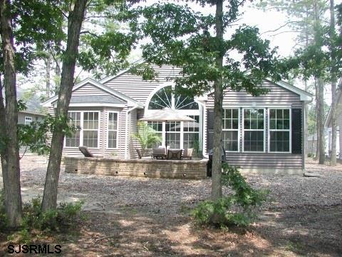 676 Cypress Pt, Galloway Township, NJ 08205